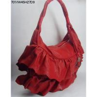 Www.b2btopbag.com  Wholesale   handbags Manufactures