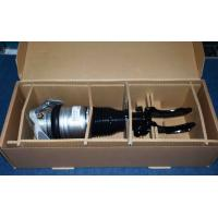 Audi Q7 Air Suspension Shock Absorber for VW Touareg 7L5616039E 7L6616040D Manufactures