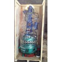China K50L glass lined reactor on sale
