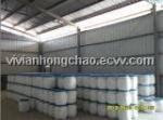 Calcium Hypochlorite Manufactures