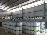 Quality Calcium Hypochlorite for sale