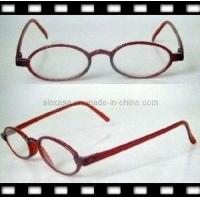 Quality Oval Reading Glasses (L1068) for sale