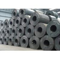 China HR 202 Grade Stainless SteelCoil , Prime Grade Stainless Steel Sheet Coil on sale