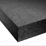 hot-sale closed cell polyethylene foam board thickness10mm, width 1.6m Manufactures