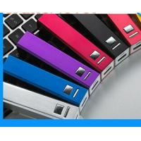 Latest design Large Capacity USB Power Bank Manufactures