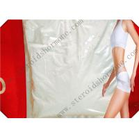 Health Female Steroids Chlormadinone Acetate / CMA For Emergency Contraception Manufactures
