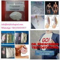 White Powder Methandrostenolone Weight Loss Steroid Dianabol D-Bol 72-63-9 Manufactures