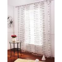 China Polyester Shower Curtain (1003) on sale