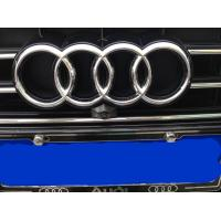 360 Degree Panoramic Car Rearview Camera System 580TVL For Audi A6, with DVR Function Manufactures