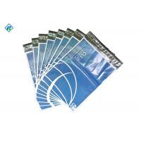 Custom Poly Mailers Manufactures