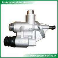 China Electric High Volume Diesel Fuel Transfer Pump 3936316 6CT Series Available on sale