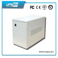 Battery Box UPS Battery Rack Cabinet for 12V 100ah Battery Manufactures