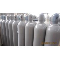 Hexafluoro-1,3-butadiene,99.99%C4F6 gas/semiconductor gas/Refrigerant gas Manufactures