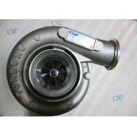 Turbo Charger Parts Pc200-7 6738-81-8090 Function Of Turbocharger , Turbo Part Number Search Manufactures