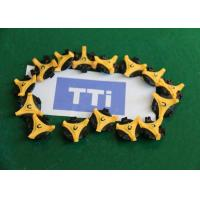 Custom Precision Over Molding Products With ABS TPE PP Material Manufactures