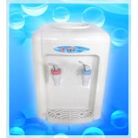 Mini Water Dispenser (Electronic Cooling) Manufactures