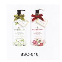 Children Herbal Body Lotion Hotel Cosmetic For Cleansing Manufactures