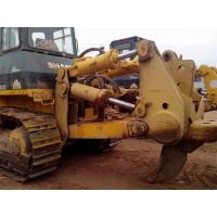 Used Bulldozer D32 for Sale,China Bulldozer Manufactures