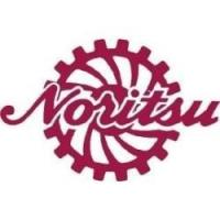 Buy cheap NORITSU A056411 , A076733 SIDE ROLLER (2) FOR SERIES 2901/3100/3200 minilab from wholesalers