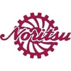 Buy cheap noritsu parts z018930-01 dryer fan unit 3704 minilab part from wholesalers