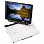 Toshiba Portege R400-S4933 Laptop Computer Manufactures