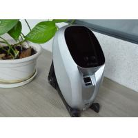 High Accuracy And Low Error Rate Face Recognition SDK , biometric scanning devices Manufactures