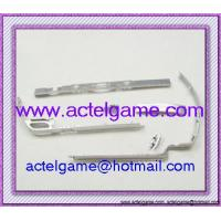 PSP3000 Silver Sides PSP3000 repair parts Manufactures