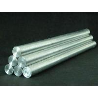 S32205 Duplex Stainless Steel Bar Manufactures