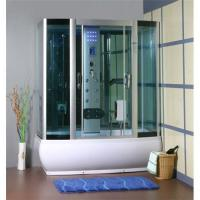 China Computer Control Shower Cabin on sale