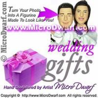 Personalized Wedding Gifts Manufactures