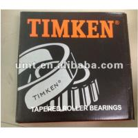 High Load Plummer TIMKEN UCF201 With High Load Capacity Pillow Block Bearing Manufactures