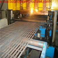 cleaning stainless steel grill grats/metal mesh grid/heavy duty bar grating/metal grating uk/decorat ive steel grating Manufactures
