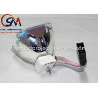 SHP121 Phoenix Projector Lamps TOSHIBA TLP-X2000H SANYO PLC-XW6680C projector bulb Manufactures