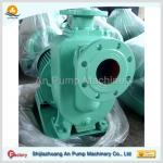 electric motor clean water self priming pump Manufactures