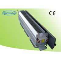 China Horizontal Fan Coil Unit for Industry / Hotel / Commercial Use on sale