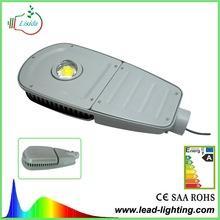 100w Street Lamp, Low Voltage Outdoor Lighting Manufactures