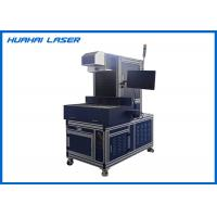High Accuracy RF Tube Marking Machine Stable Performance Long Service Life Time Manufactures