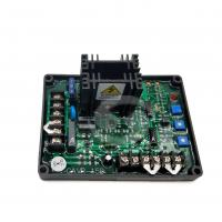 Automatic Voltage Regulator avr GAVR-15B for General Brushless Manufactures
