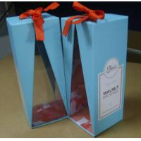 Candle Box Packaging Manufactures