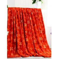 Buy cheap wholesaler for blanket from wholesalers