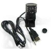 Suitable both desktop and laptop usb pc camera Manufactures
