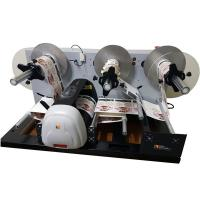 Auto Feed AutomaticDigital Label Cutter , Sticker Label Cutting Machine VCT - LCR Manufactures