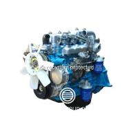 Yangchai Engine YZ4DC Euro III LD Truck Engines Manufactures