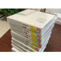 Singapore Language Microsoft Office Retail Box 2019 Home And Business 100% Original Manufactures