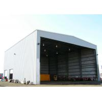 Farm Machinery Sheds Metal Warehouse Buildings For Rural Steel Buildings Manufactures