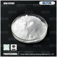 mortar early strength agent calcium formate Manufactures