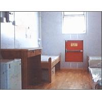 Bedroom For Two Men,camp,petroleum equipments,Seaco oilfield equipment