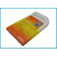 Microsoft Office 2013 Home And Business Retail Key , Product Key Sticker Manufactures