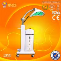 hot facial skin care pdt machine led light therapy Manufactures