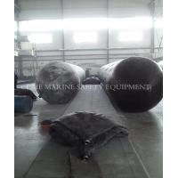 marine inflatable airbags for boat and ship Manufactures